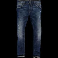 Men's Pants, Men's Fashion, Denim, Nice, Moda Masculina, Fashion For Men, Man Fashion, Men Pants, Mens Fashion