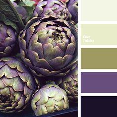 Color Palette #2529 | Color Palette Ideas