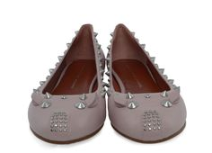 I adore my marc by marc jacobs mice flats...