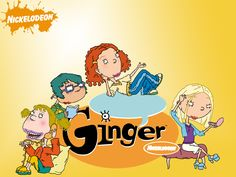 i forgot about this show too! i was obsessed What A Cartoon, Cartoon Movies, Cartoon Shows, Sam And Cat, 90s Cartoons, Animated Cartoons, Disney Channel, Cartoon Network, Cartoons