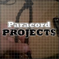 paracord-necklace-lanyard