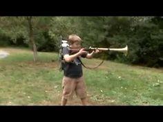 Assault Trombone https://www.youtube.com/watch?v=iCQFMr4Wwb0