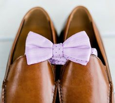 Nothing beats this classic bowtie-shoe shot! To the point and an excellent way to capture wedding day details. My Athens, Pink Weddings, Summer Weddings, Blue Ridge Mountains, Atlanta Wedding, Groom Style, Georgia Bulldogs, Wedding Day, Peach