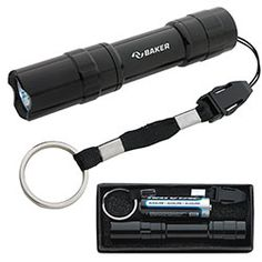 Rugged Flashlight. For details on how to order this item with your logo branded on it contact ww.fivetwentyfour.ca #flashlight