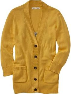 @Marci Chapman i see you always pin mustard cardigans, so figured i'd shoot this your way:)