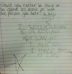 17 Kids Who Were Just Too Damn Smart