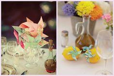 http://marieeder.blogspot.com.br/2012/08/casamento-colorido.html#