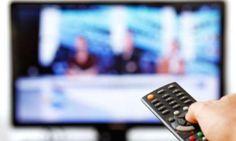 Invitan a ciudadanía seguir recomendaciones para tener TV abierta