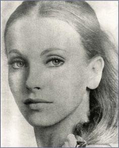 Die Vril-Frauen des zweiten Weltkriegs: Unterdrückte Geschichte