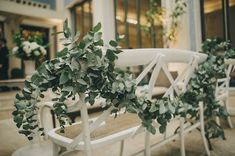 Casamento Re e Caco | Decoração | Vestida de Noiva | Blog de Casamento por Fernanda Floret | http://vestidadenoiva.com/casamento-re-e-caco-decoracao/