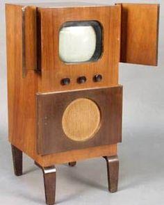 TV 1949