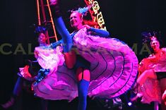 Stunning Parisian CanCan themed party entertainment including glamorous Can-Can dancers twisted Zidler ringmasters and cheeky Burlesque staged acts; re-create the glamour, thrill and colour of Paris Rouge CanCan for your next party or corporate event Corporate Entertainment, Party Entertainment, London Manchester, London Birmingham, French Themed Parties, The Greatest Showman, Hens Night, The A Team, Le Moulin