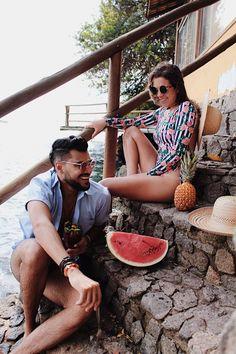 Aquela amizade que a gente respeita!  Ph: @fotografiabl   #blogger #mensstyle #pinterestinspired #pinterest #pinterestbr #beach #summer #mensfashion #sea #summerskin #mensfashion #blogger #inspiracao #deleparaeles #bloggerstyle #verao #men #beach #boy #sea #inspiracaoverao #Fotoverao #melancia #Acai #Abacaxi #melon #Blogger #DeleparaEles
