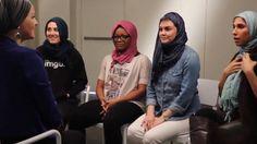 Menurut Ilmu Kesehatan, Berhijab Bisa Membuat Wanita Awet Muda!