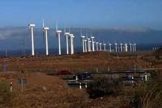 En esta pagina interactiva con enlaces se explica los diferentes tipos de fuentes de energía RENOVABLES