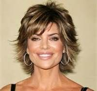 Short Hair Styles -Bing Images