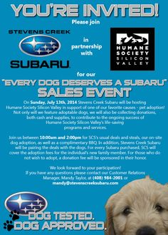 Stevens Creek Subaru Stvnscrksubaru Profile Pinterest