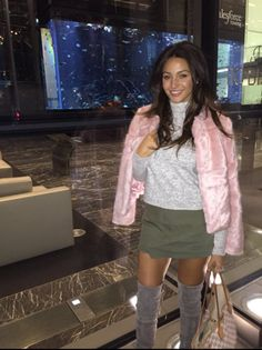 michelle keegan boots - Google Search