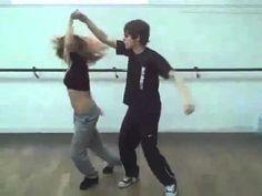 Η χορογραφία της Antonella με τον Matias - YouTube Dance, Concert, Youtube, World, Ugly Duckling, Argentina, Dancing, Concerts, Youtubers