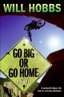Fourteen-year-old Brady and his cousin Quinn love extreme sports, but nothing could prepare them for the aftermath of Brady's close encounter with a meteorite after it crashes into his Black Hills, South Dakota, bedroom.