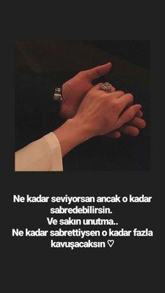 Source by esmaxnieuwemsn One Word Instagram Captions, Dark Tumblr, Muslim Love Quotes, Poetic Words, Joker Quotes, Just Smile, True Words, In My Feelings, Book Quotes