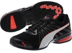 fc82baf8439309 PUMA Cell Kilter Nubuck Men s Training Shoes