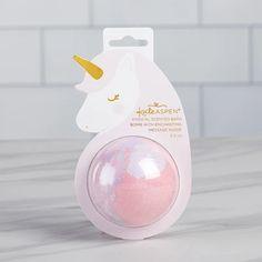 Enchanted Party – Kate Aspen Soap Wedding Favors, Soap Favors, Party Favors, Bath Soap, Bath Salts, Shower Soap, Shower Favors, Bath Bomb Packaging, Unicorn Bath Bombs
