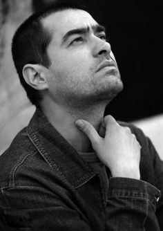 Shahab Hosseini, Iranian actor, b. Iranian Actors, Black And White Man, Pop Singers, Special People, Celebs, Celebrities, Actors & Actresses, Gentleman, Che Guevara