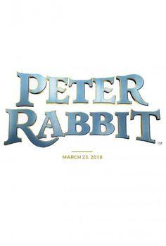 Peter Rabbit 2018 full Movie HD Free Download DVDrip