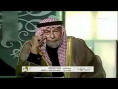 هل تعلم لماذا طرد الشيخ الكبيسي من قناة دبي وتم تكفيره
