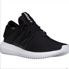 more photos 264f1 e2fca adidas Shoes   Adidas Tubular Viral   Color  Black   Size  9.5