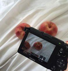 Feeds Instagram, Photo Instagram, Instagram Story, Peach Aesthetic, Aesthetic Photo, Aesthetic Pictures, Images Aléatoires, Just Peachy, Photo Dump
