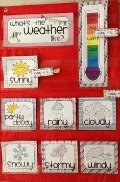 weather+PC_crop.jpg 611×922픽셀