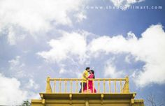 """Outdoor Photo shoot for Weddings We are expertized in presenting you the optimum photographs of the best happenings in your life. Wedding photography conveys your unpredicted expressions and unexpected moments. #Photoshoot #Photo #couple #WeddingAlbum #Weddingphotography #ShadowFilArt """"Shadow Film Art"""" ©http://www.shadowfilmart.com FOR BOOKING_ +91 7708844995"""