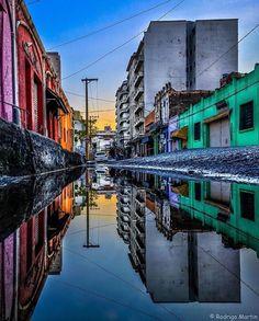 Brás by @rodlilo  #saopaulocity #bras