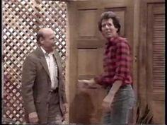It's Garry Shandling's Show - YouTube