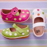 Take a look at the Puddle Jumper Shoes event on #zulily today!
