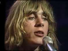 Kevin Ayers (1944-2013)