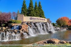 The Sacramento Real Estate Photographers Community Showcase ----------- Feel free to share any of our photos and videos with your friends or clients!   View the entire database of photos and video at http://ift.tt/2jc7cb5 ----------- A great thing about living in Sun City Lincoln Hills is you can be as involved as you want to be. Every month staff in Activities Fitness Food & Beverage and the Kilaga Springs Spa offer a wide variety of events and classes from which to choose. In addition over…
