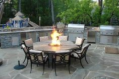 gas patio fire pits   considering patio table with fire pit  outdoor table with fire pit Best outdoor table with fire pit review