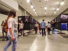Muestra de Arte.CCR. Buenos Aires,Argentina.#colecciónrecoleta,#fotos,#fotografias, #photos ,#photography ,#buenosaires ,@fotossinpoprque