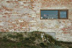 Méchant Design: summer house