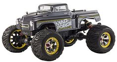 Special Offers - Kyosho MAD FORCE KRUISER VE 2.0 Brushless Powered/Assembled Monster Truck - In stock & Free Shipping. You can save more money! Check It (May 16 2016 at 11:01AM) >> http://kidsscootersusa.net/kyosho-mad-force-kruiser-ve-2-0-brushless-poweredassembled-monster-truck/