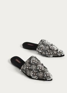 Negro y plata - Gigi Hadid da su permiso: Las