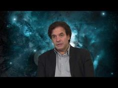 Rudolph Tanzi: Evolution of the Brain and Consciousness | Science and Nonduality