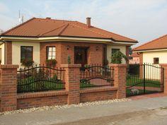 Zahrada-plot - Kolekcia užívateľa bfinary | Modrastrecha.sk
