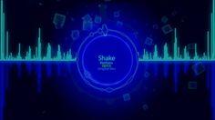 Marihano - Shake (Original Mix)