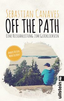 Off The Path - Sebastian Canaves