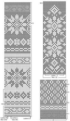 DROPS 47-10 - Gratis breipatronen van DROPS Design Drops Design, Knitting Patterns Free, Free Knitting, Mittens, Jumper, Words, Fingerless Mitts, Jumpers, Fingerless Mittens