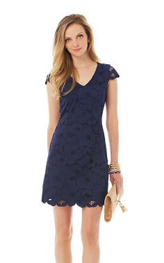 New Arrivals and Prints For Women and Girls - Lilly Pulitzer